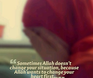 islam muslimah quotes image