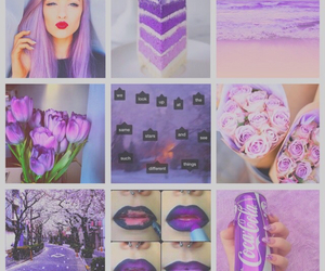 39 images about Instagram feed/theme ideas🌺💗 on We Heart