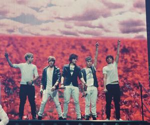 old days, dare to dream, and fetus 1d image