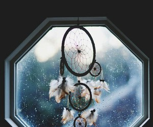 Dream, window, and cool image