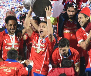 chile and champions image