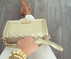 bags, classy, and luxury image