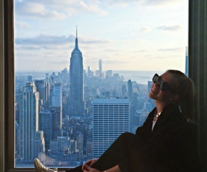 nyc, newyorkcity, and hope image