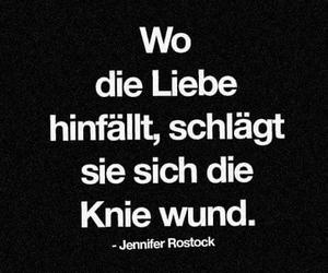 liebe and jennifer rostock image