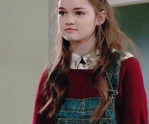 ciara bravo and red band society image