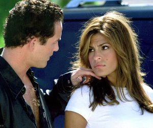 eva mendes, 2 fast 2 furious, and fast and furious 8 image