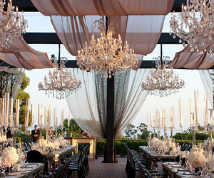 wedding, flowers, and @nifertari_white image