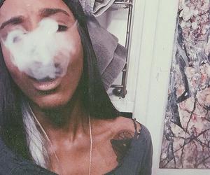 angel haze and bad image