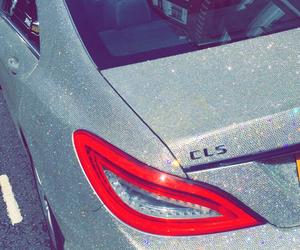car, carro, and sassy image