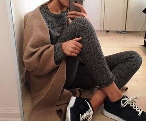boys, fashion, and girls image