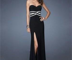prom dresses 2014, prom dresses uk, and prom dresses image