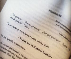 poesia and spanish image