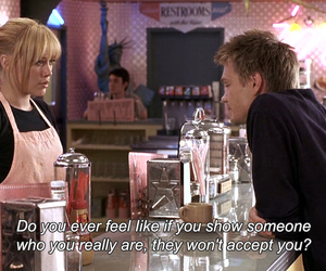 a cinderella story, film, and movies image