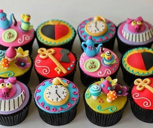 cakes, ideas, and cute image