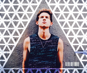 frantastic, ricky dillon, and our2ndlife image