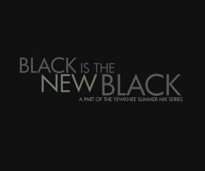 black, colour, and new image