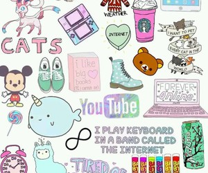youtube and micki mouse image