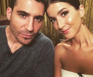 miguel angel silvestre and sense8 image