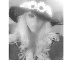 beautiful, in this moment, and maria brink image