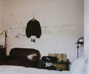 indie, room, and tumblr image