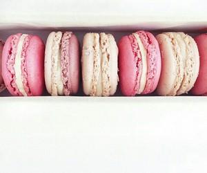 dessert, droll, and food image