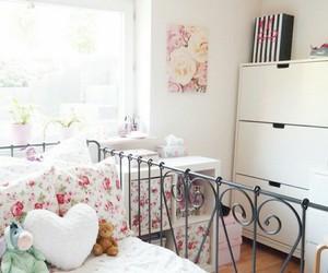 decoracion, hogar, and ventana image
