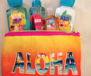 bath and body works and fragance image