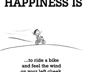 bicycle, bike, and girly image