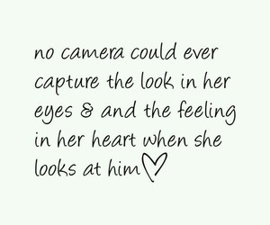 love, quotes, and camera image