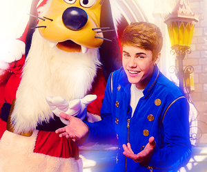 justin bieber, disney, and bieber image