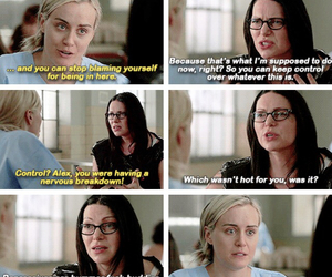 in love, lovely, and vauseman image