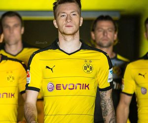marco reus, love, and bae image