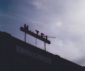 120, analog, and antenna image