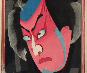 kabuki image