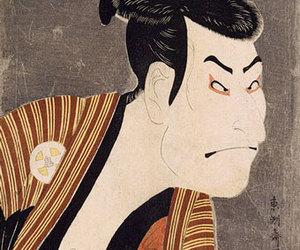 art and kabuki image