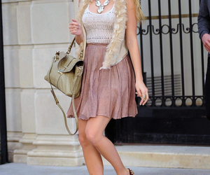 blake lively, gg, and gossip image