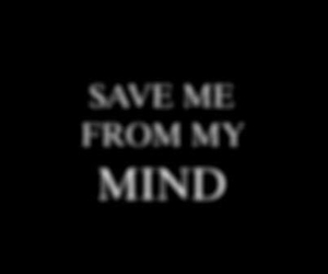 mind, quotes, and save image