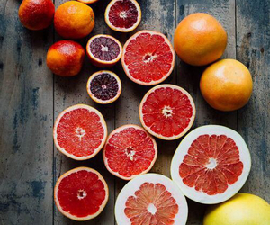 fruit, healthy, and vintage image