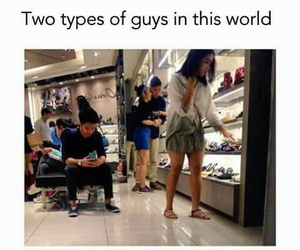 guys, true, and boy image