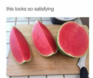 funny, pink, and summer image