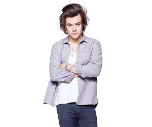 Harry Styles, 1d, and harry image