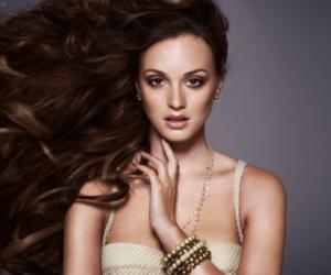 beautiful, gossip girl, and photography image