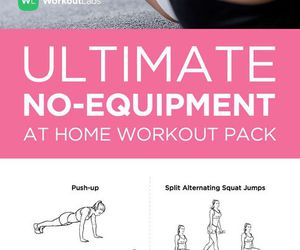 fit, home, and pack image