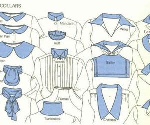 collar image