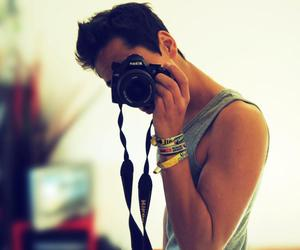 babe, photography, and cute image