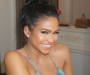 cassie and beautiful image