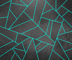background, wallpaper, and geometric image