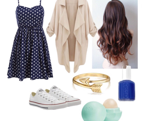 fasion and outfits image