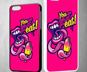 cases, iphone, and ipod image