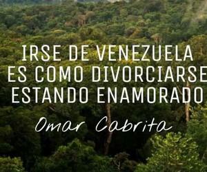 venezuela and emigrar image